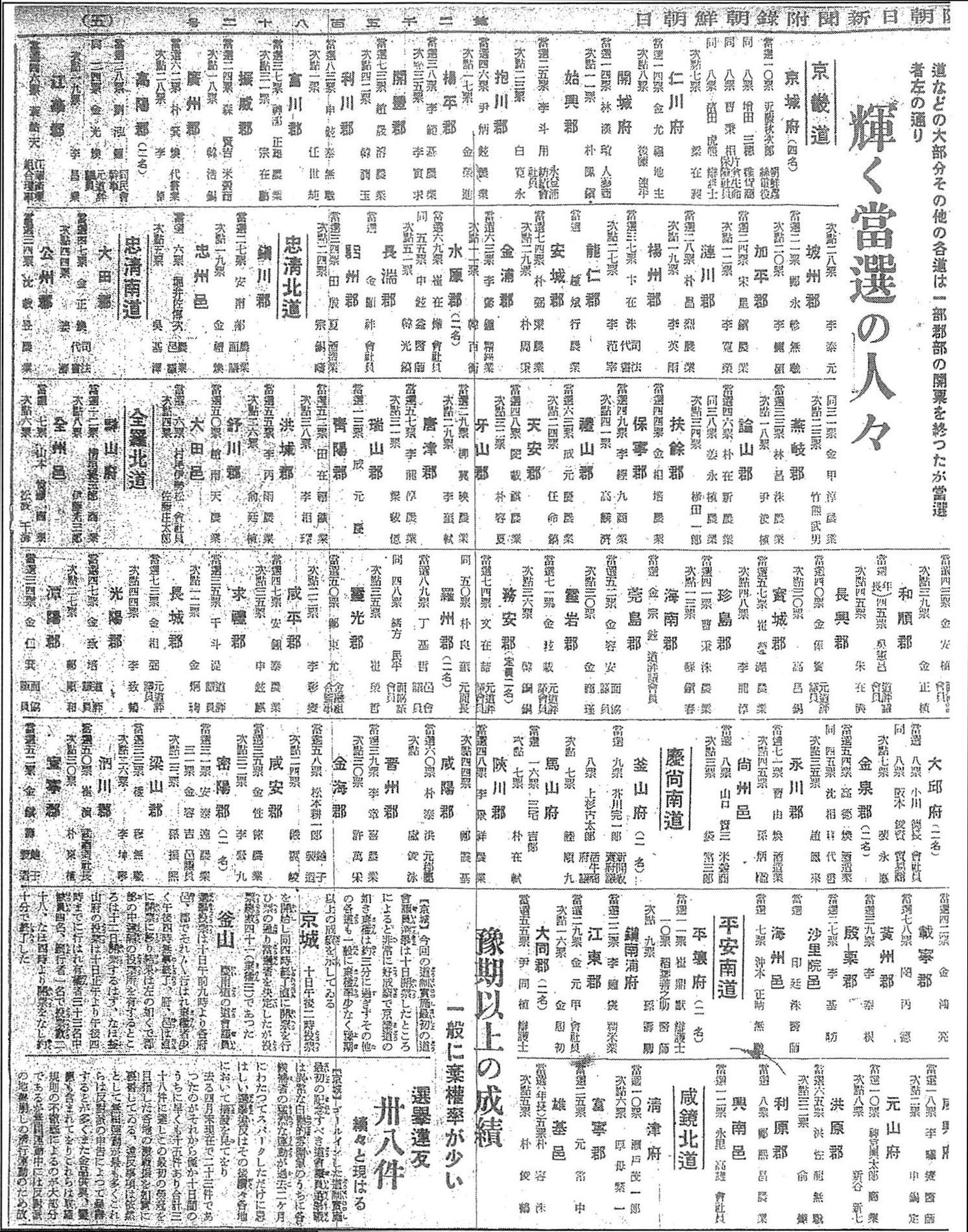 日本が行ったホロコースト関東軍731部隊YouTube動画>29本 ->画像>75枚